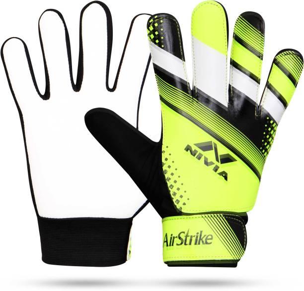 NIVIA Air Strike Goalkeeping Gloves