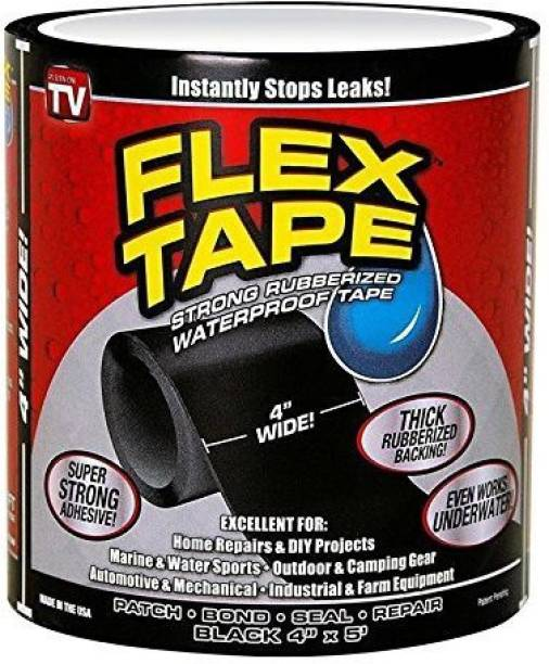 Modone 278-69 Grip Tape