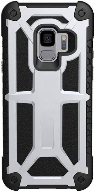 Cubix Bumper Case for Samsung Galaxy S9