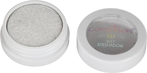 Cameleon Wet Eyeshadow 3 g