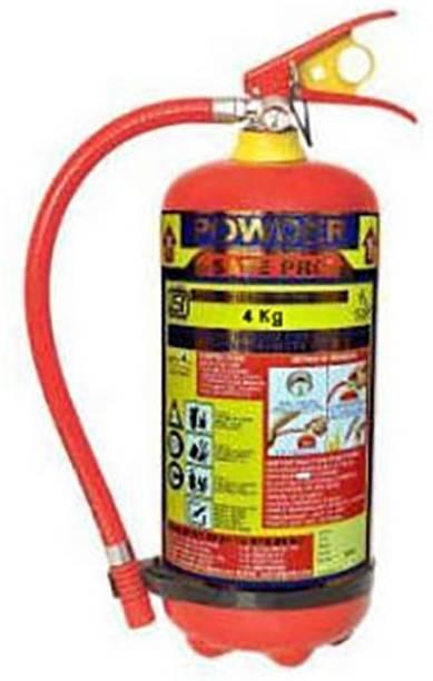 Safepro SFO-4ABC Fire Extinguisher Mount