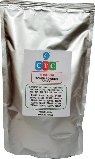 Ctc Computers - Buy Ctc Computers Online at Best Prices in
