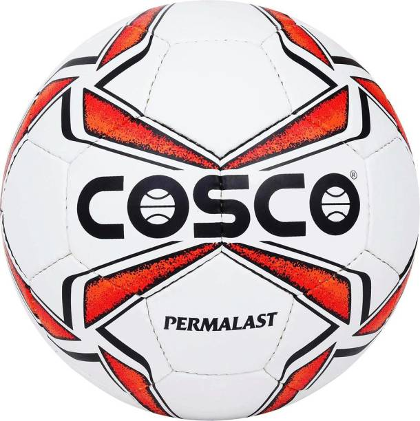 Cosco Football - Buy Cosco Football Online at Best Prices In
