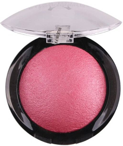 MISS ROSE MissRose Professional Baked Makeup Blushers MR08