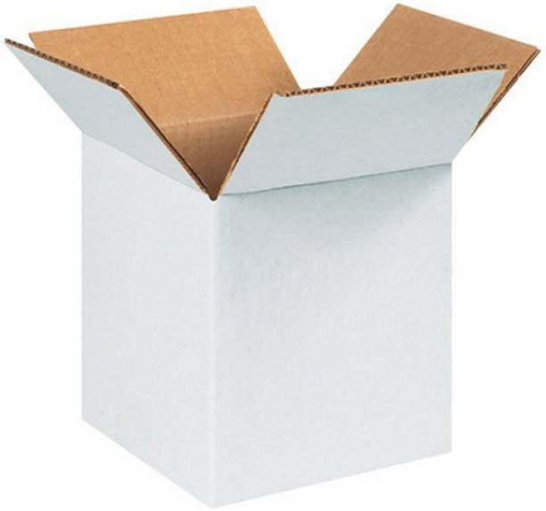 Corrugated Boxes - Buy Corrugated Boxes Online at Best