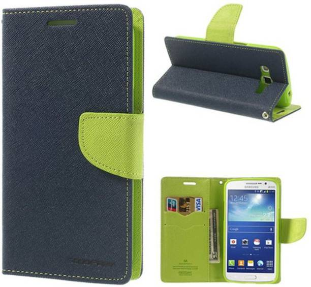 JKR Pouch for Samsung Galaxy A9 2018
