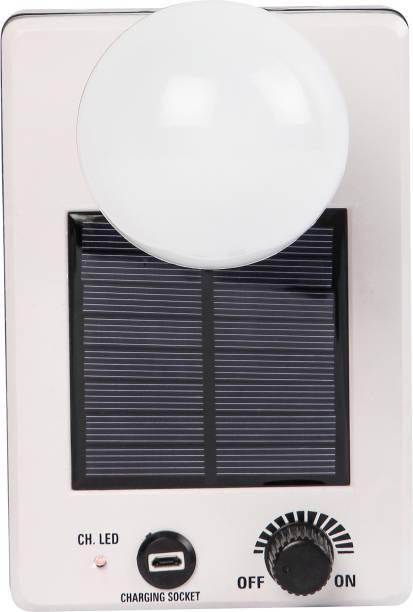 Sonex sonex01 Bulb Emergency Light
