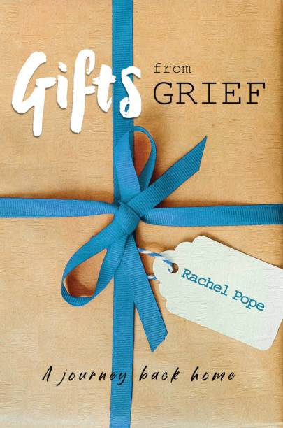 Gifts from Grief