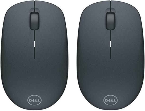 124c68bd5fc Dell Mouse - Buy Dell Mouse Online at Best Prices | Flipkart.com