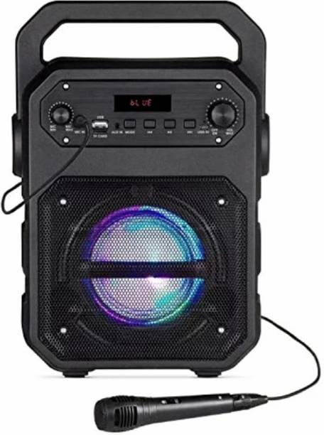 KH BT SPEAKER Indoor PA System