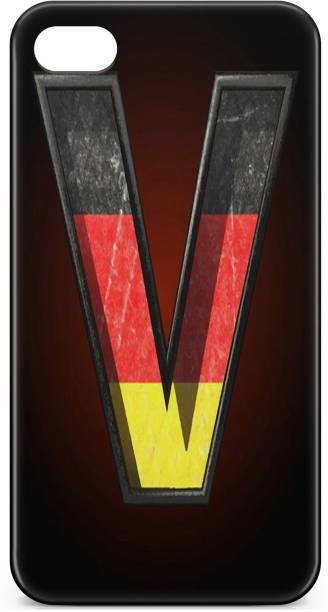 Accezory Back Cover for Honor 7S, DUA-AL00, BACK COVER, PRINTED, DESIGNER Back Cover