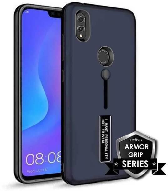 SAPCASE Back Cover for Huawei Nova 3i