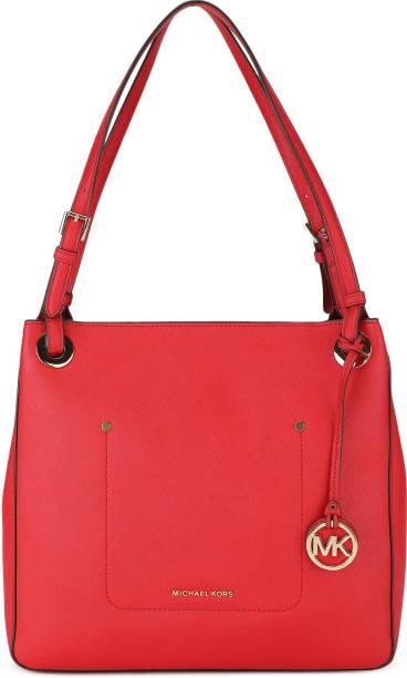 be1cb07258d2 Michael Kors Bags Wallets Belts - Buy Michael Kors Bags Wallets ...