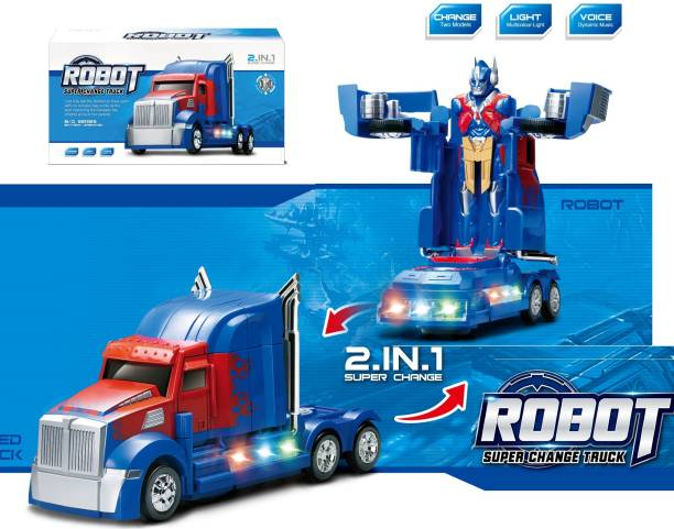 Robots Robotics Toys - Buy Robots Robotics Toys Online at Best