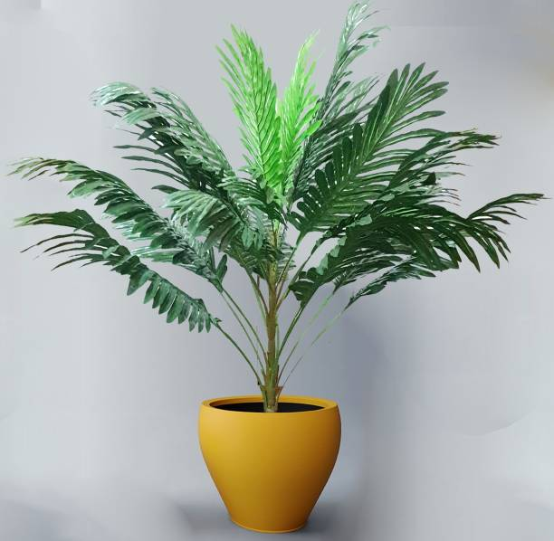 Artificial Plants - Buy Artificial Plants Online at Best