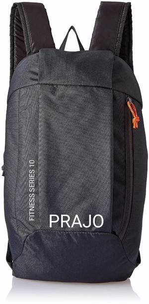 3ef08680459 Small Travel Bags - Buy Small Bags Online at Best Prices in India ...