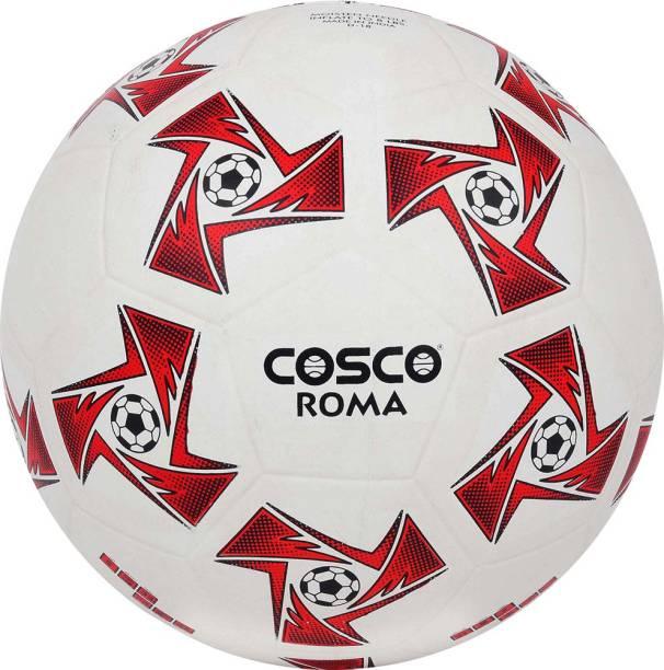 Cosco Footballs - Buy Cosco Footballs Online at Best Prices In India