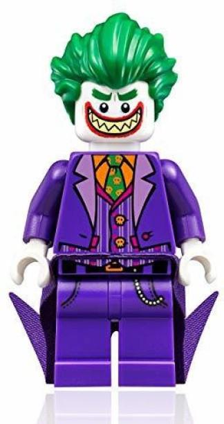 Lego 1 Triple Decker Sandwich Scooby Doo Minifigure Accessories Food