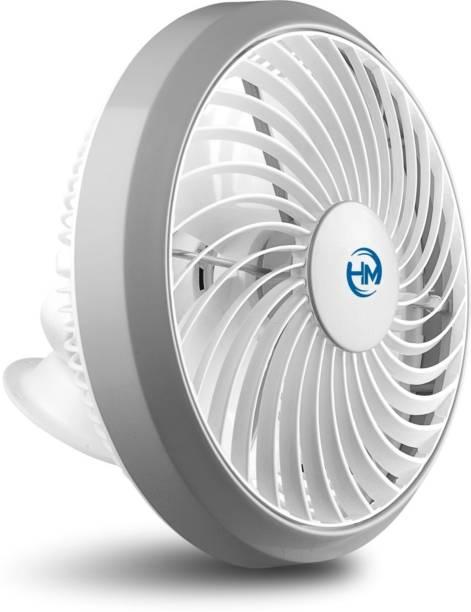 HARMAN INDUSTRIES HIGH SPEED ROTO GRILL FAN 12 INCH ( 300MM) 350 mm Exhaust Fan