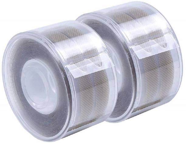 SHAFIRE Waterproof Eyelash Adhesive