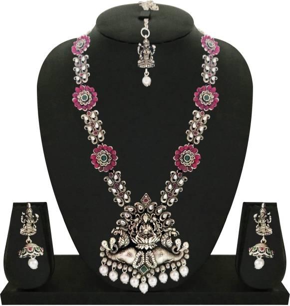 87912c04f5 Antique Jewellery - Buy Antique Jewellery online in gold, diamond ...