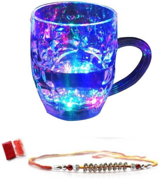 Flipkart SmartBuy Designer Mug  Set