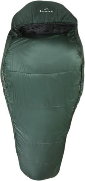 Tripole Shivalik -10°C Comfort Sleeping Bag