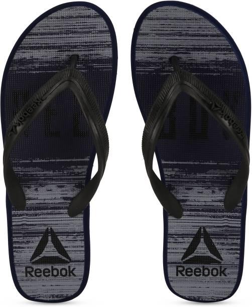 REEBOK Russell Flip SS 19 Slippers