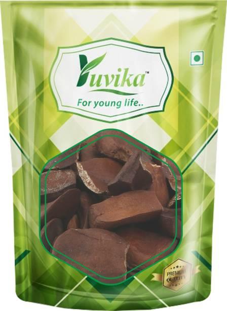 yuvika Sugar Badam Kadwa - Diabetes Almonds