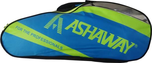 ASHAWAY AB 36 Kit Bag