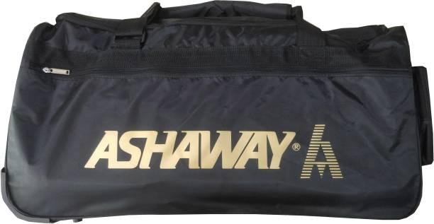 ASHAWAY Trolley ARB 16