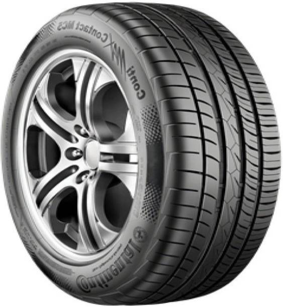 Car Tyres - Buy Branded Car Tyres Online at Best Prices In India