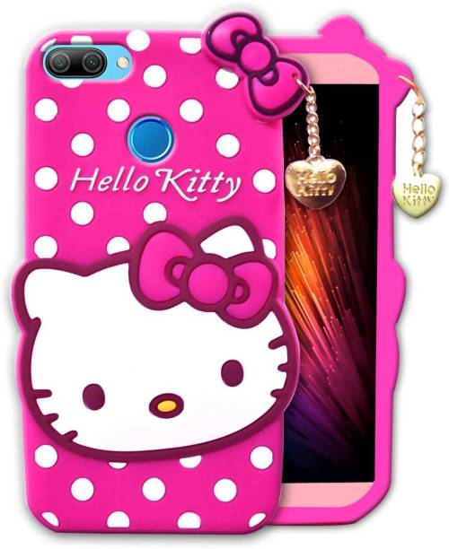 hot sale online bf0e1 49a6b Designer Mobile Cases - Buy Designer Cases & Covers Online ...