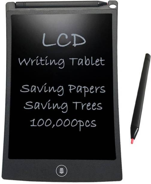 TSV 8.5 inch LCD Writing Board Tablet