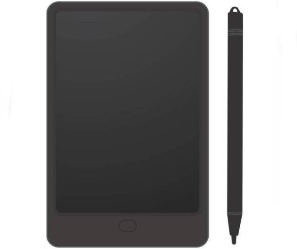 TSV LCD Writing Tablet 8.5inch Digital Board for Painting, Drawing