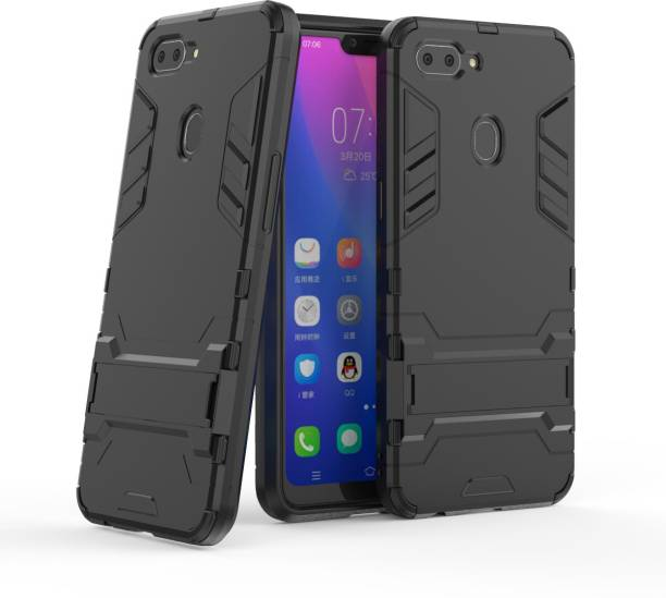 Mobile Mart Back Cover for Oppo A5