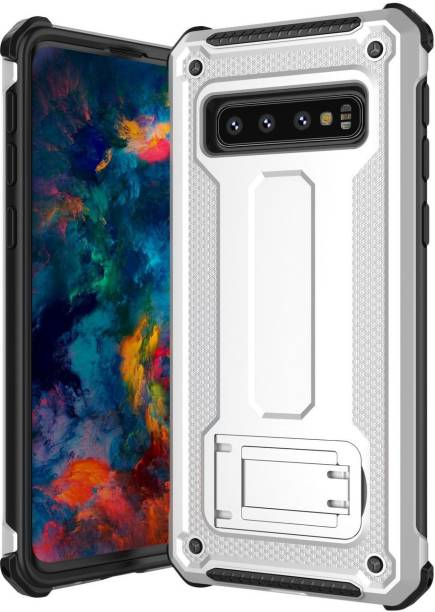 DOB Bumper Case for Samsung Galaxy S10 Plus