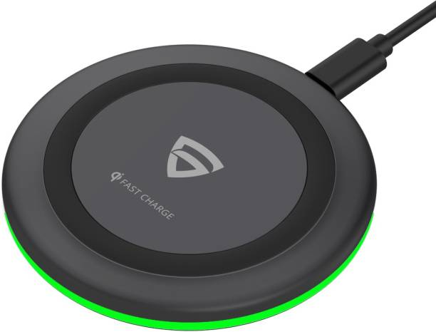 Wireless Chargers Buy Wireless Mobile Chargers Online In