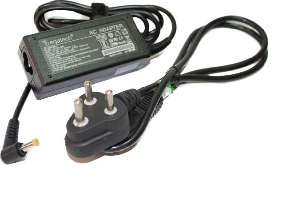 Regatech Netbook Adapter P531F 19V 1.58A 30 W Adapter