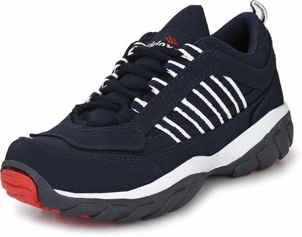 Addoxy Sports Shoes - Buy Addoxy Sports