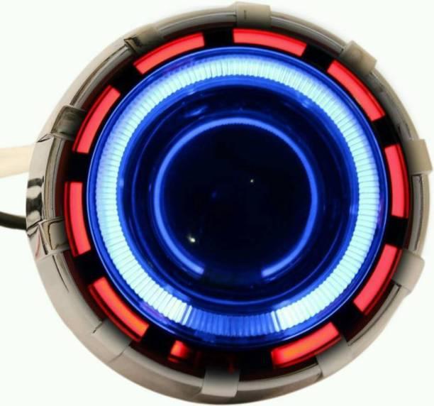 CADEAU CDF25 Led Projector Lens