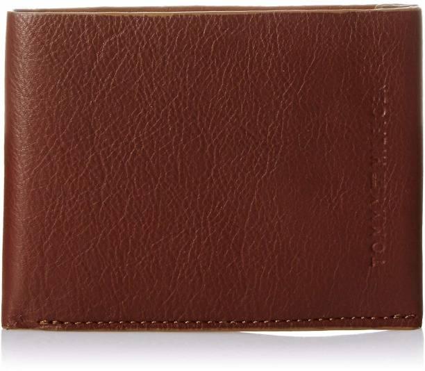 ee5b8b1e2e Tommy Hilfiger Bags Wallets Belts - Buy Tommy Hilfiger Bags Wallets ...