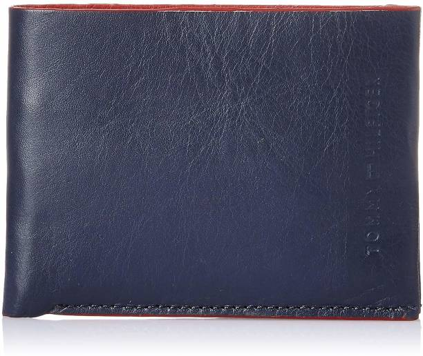 79ef8d23b1af04 Tommy Hilfiger Wallets - Buy Tommy Hilfiger Wallets Online at Best ...