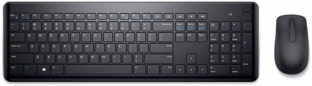 Dell Keyboards - Buy Dell Keyboards Online at Best Prices In