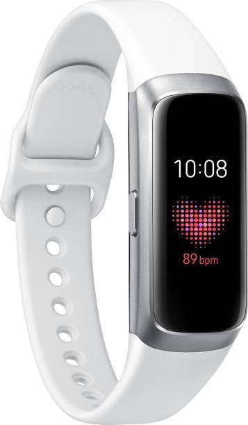 SAMSUNG Galaxy Fit Smart Band
