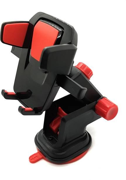 AutoPowerz Car Mobile Holder for Dashboard, Windshield