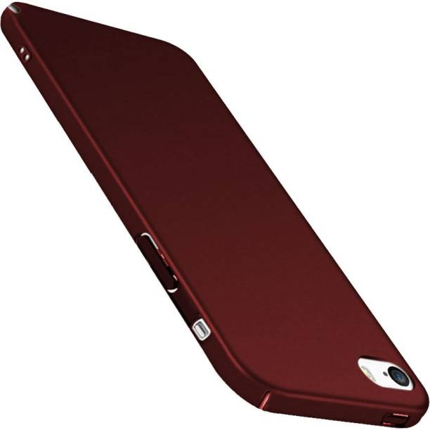 TrueObjects Back Cover for Apple iPhone 5s