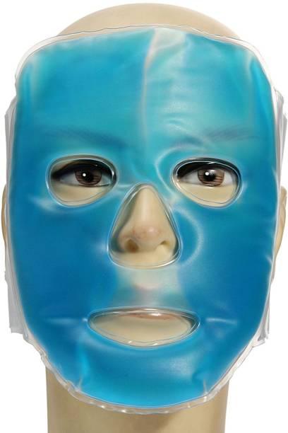 Skylight FM-686 Cooling Gel Facial Mask |Color Blue  Face Shaping Mask