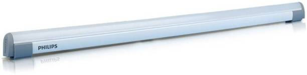 Philips Astra Line 9W 2 Ft Straight Linear LED Tube Light