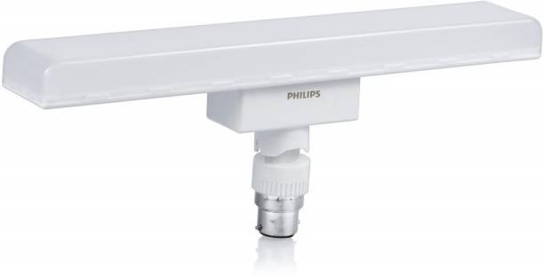 PHILIPS 30 W T-Bulb B22 LED Bulb
